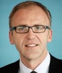 Dieter-Burghaus-127x150 in Burghaus wird Vorstand der Deutschen Kautionskasse