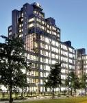 HesseNewman Online-127x150 in Hesse Newman kündigt Büroimmobilienfonds für September an
