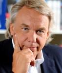 J Rgen-Mohr Web-127x150 in Concycle startet Handel mit Schiffsfonds