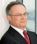 Meister Dietmar 2010 1 Web in Deutsche Generali übertrifft Gewinnziel deutlich