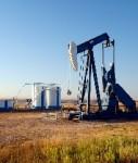 "Poc Online-127x150 in G.U.B.-Doppelplus für ""Proven Oil Canada - POC Zwei"""