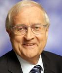 Rainer-Br Derle in Regulierung: Schäuble-Pläne verschwinden in der Schublade