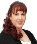Aheyn Presse-127x150 in Geschäftsführerin Anja Heyn verlässt Efonds24