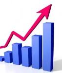 Chart-bilanz-shutt 55227568-127x150 in Handel an der Fondsbörse nimmt weiter zu