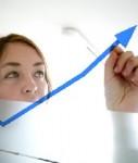 Chart-bilanz3-shutt 5214280-127x150 in Umfrage: Aktienanleger erwarten steigende Kurse