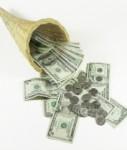 Dividende-f Llhorn-aussch Ttung-127x150 in Dekabank lanciert neuen Dividendenfonds