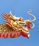 Drago-127x150 in Invesco: Chinesische Aktien zum Einstieg bereit