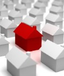 H User-monopoly-shutt 46144018-127x150 in Weniger Verkäufe von Wohnungsportfolios
