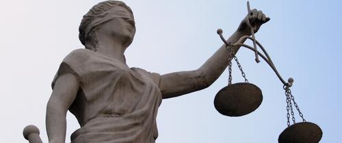 Justizia in P2 Value: Commerzbank zahlt für außergerichtlichen Vergleich