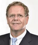Kai Lange