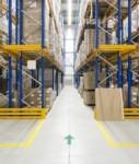 Logistik-logistikimmobilien-127x150 in Logistikimmobilien-Experten setzen auf Westeuropa