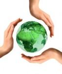 Nachhaltigkeit- Kofonds-green-investments-127x150 in Studie: Nachhaltige Geldanlagen trotzen der Krise