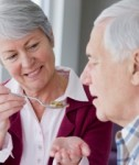 Oma-f Ttert-opa-126x150 in Geschlechterrolle bestimmt Anspruch an Pflegepolice