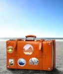 Reiseversicherung-127x150 in BDAE offeriert neue Reisekrankenversicherung