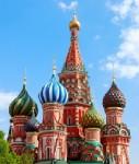 Russia-204 240-127x150 in Frischer EM-Hedgefonds von Schroders