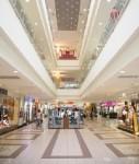 Shopping-center3-shutt 3950410-127x150 in JLL: Der Trend geht zur Handelsimmobilie