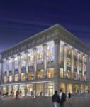 Thier-galerie-127x150 in Hamburg Trust schließt Shopping-Center-Fonds