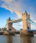 Tower-bridge-shutt 44302669-127x150 in Großbritannien: Höhenflug am Büromarkt gestoppt