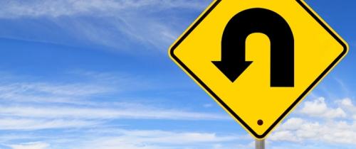 Umsatzwende-trendwende-turn-around in Halbjahreszahlen: MLP und OVB tun sich weiter schwer