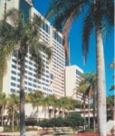 Fondsobjekt in Orlando, Florida
