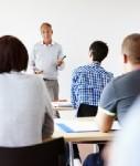 Akademie Lernen Ausbildung Fortbildung