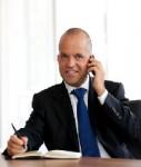 Alfred-Wieder-127x150 in Alfred Wieder AG platziert 130 Millionen Euro für MIG-Fonds-Reihe