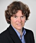 Andrea Daniela Bauer