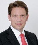 Carsten-Pangert-127x150 in Aengevelt verpflichtet Ex-Lührmann-Geschäftsführer
