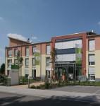 Conrendit Online-142x150 in Conrendit legt ersten Immobilienfonds auf