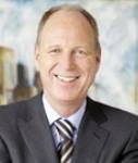 Dr -Karsten-Medla in G.U.B.-Dreifachplus für Sontowski Fonds 8