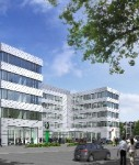 FHH Online1-127x150 in FHH will Green Building anbieten