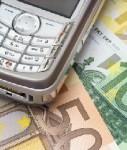 Geld-Handy-Mobil-Bank-127x150 in Mobile Geldgeschäfte: Interesse steigt