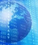Global-Wirtschaft-Chart-127x150 in Schroders heuert AGI-Fondsmanagerin an