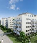 HamburgTrust Online-127x150 in Hamburg Trust investiert in 160 Neubauwohnungen in Frankfurt
