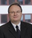 Hans-Georg-Jenssen-VDVM-127x150 in VDVM: Honorarberatung spielt keine Rolle