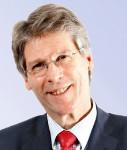 Jean-Francois Boulier - aviva