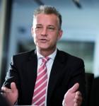 Jens-Brandis-140x150 in FHH kann zweites Fondsschiff nachträglich zu Sonderkonditionen übernehmen