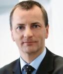 Markus Brugger, LVV
