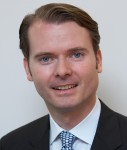 Matthias-Minor-127x150 in RBS: Minor kümmert sich um deutsche Unternehmensanleihen
