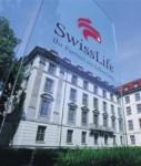 Palais Leopold1-127x150 in Swiss Life erweitert Optionen bei Fondspolicen
