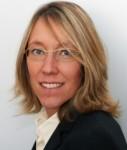 Pamela-Hoerr-127x150 in Patrizia präsentiert neue Geschäftsführerin