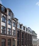 Quartier-VL11-127x150 in Vertriebsstart für rheinisches Denkmal-Quartier VL