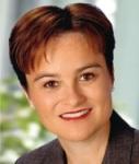 Susanne Klaussner in GRR REM verwaltet Sontowski-&-Partner-Fonds