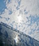 Wolken Solar-127x150 in G.U.B.-Doppelplus für Low Carbon Solar 2