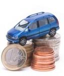 Auto-geld-preis-euro-127x150 in Autoversicherung: Vor allem der Preis entscheidet