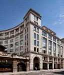 Capital-house-london-rreef-127x150 in RREEF erwirbt Londoner Objekt von Commerz Real