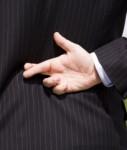 Cheater-betr Ger-misstrauen-127x150 in Umfrage: Maklern schlägt Misstrauen entgegen