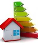 Energiehaus-127x150 in Energieverbrauch wird zum Vermarktungsfaktor