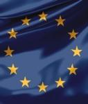 Euroflag-127x150 in Zwei Absolute-Return-Fonds von Blackrock