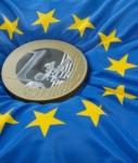 Eurozone-127x150 in Dexia AM setzt auf Eurobonds mit Top-Rating
